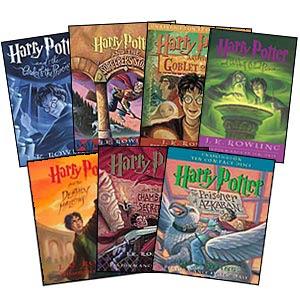 http://2.bp.blogspot.com/_7QzLgOZdvy0/TBsGDLpwZnI/AAAAAAAAAWg/zzp--bfrhrk/s320/harry-potter-books-1-7.jpg
