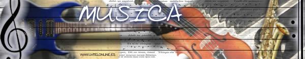 musika-c