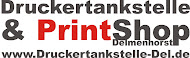 Printshop Delmenhorst