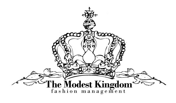 THE MODEST KINGDOM-Edmonton Makeup Artist