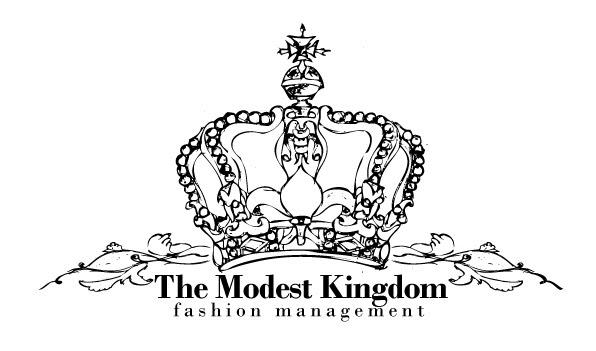 THE MODEST KINGDOM-Edmonton Makeup Artist