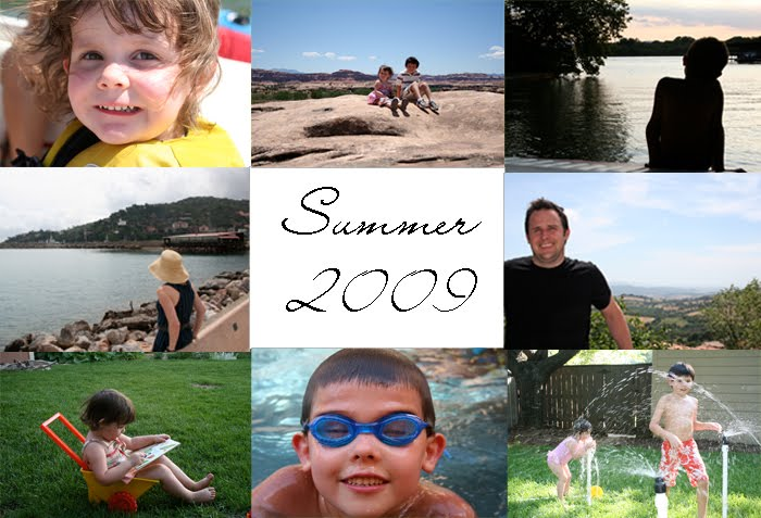 [summer.jpg]