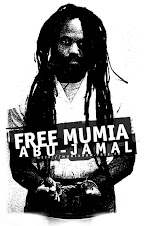 MUMIA ABU-JAMAL ASKATU!
