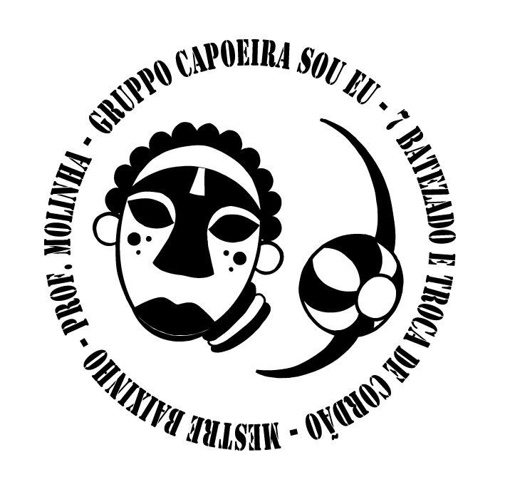 [Logo+Batizado+2007.+RGB]
