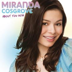 Miranda Cosgrove   Kissin' U