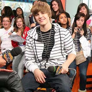 Baby Justin Bieber Chords on Justin Bieber Ft  Jason Derulo  Taylor Swift   Ludacris   Baby S Love
