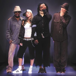 black eyed peas my humps mp3 free download 320kbps