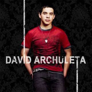David Archuleta mp3 mp3s download downloads ringtone ringtones music video entertainment entertaining lyric lyrics by David Archuleta collected from Wikipedia