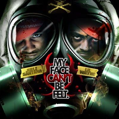 Juelz Santana Lil Wayne. DOWNLOAD: Lil Wayne amp; Juelz