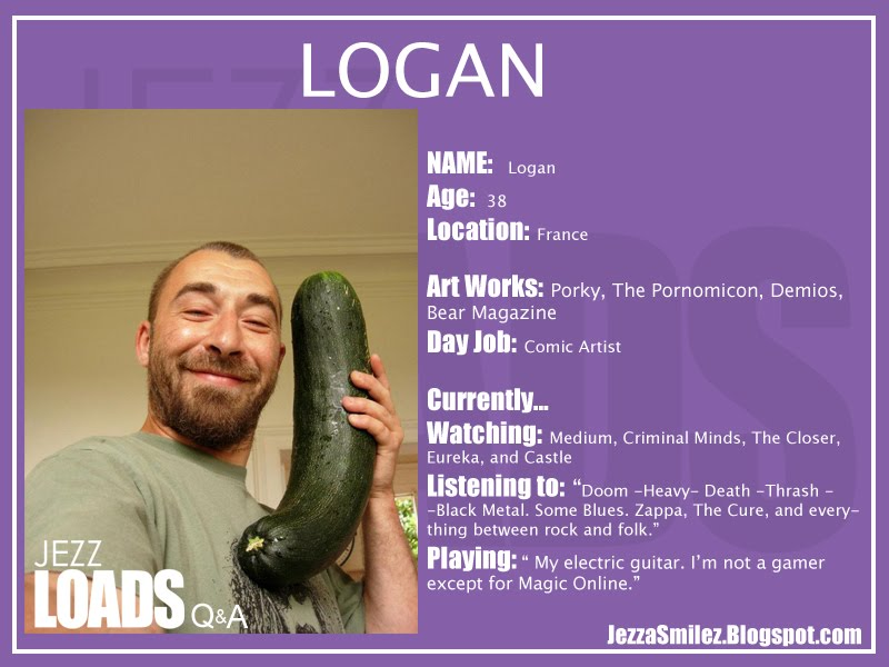 Profile Logan Firemen are faced with a lot of stressful situations, but none quite like ...
