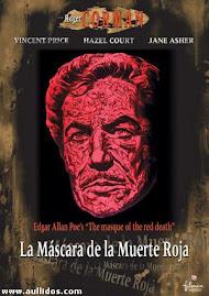 La Mascara de La Muerte Roja