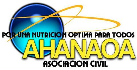 AHANAOA A. C.