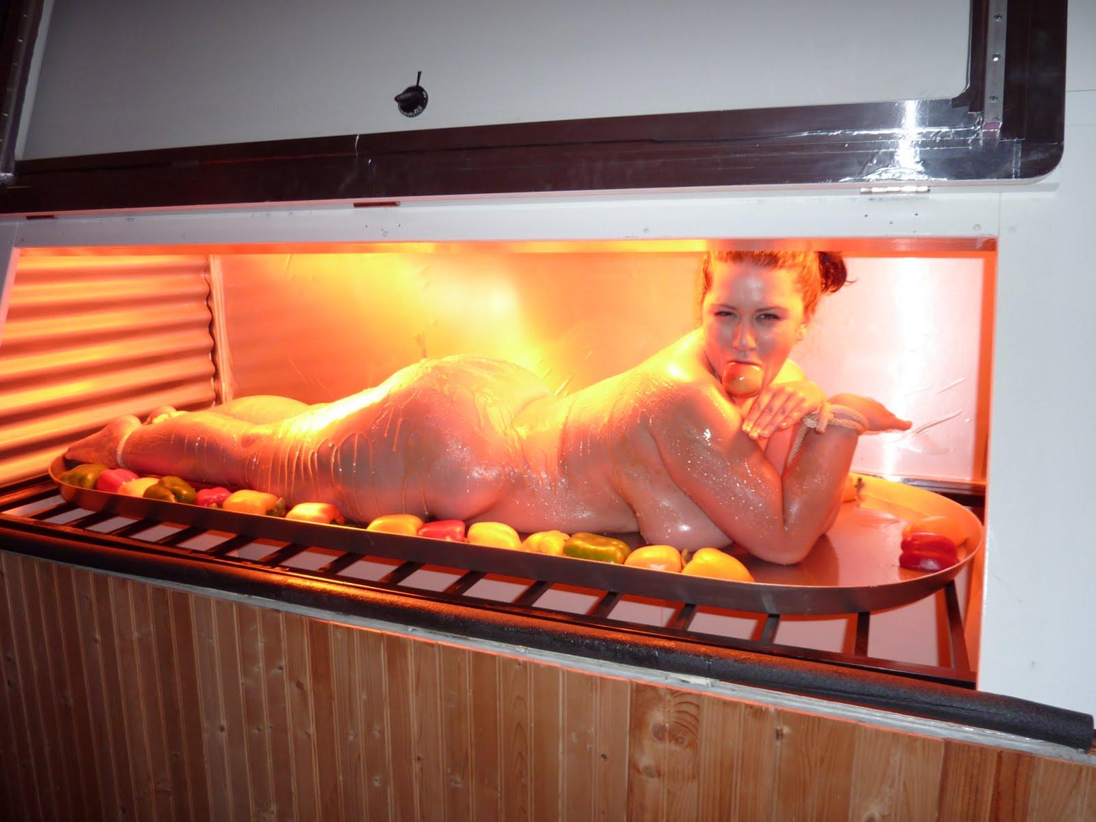 Секс с поросенком онлайн 18 фотография