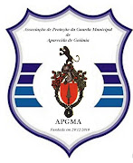 APGMA