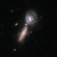 UGC 9618