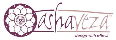 Asha Veza