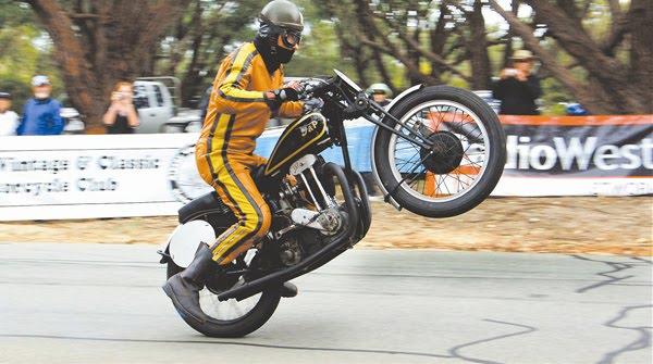 iinet albany vintage amp classic motorcycle club - 600×335