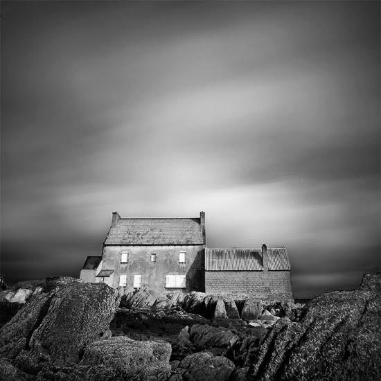 maison locquémeau cote de granit