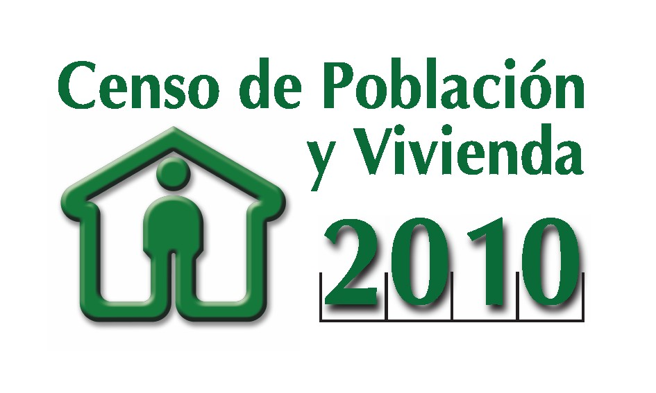 El Blog de alex: Censo de poblacion y vivienda