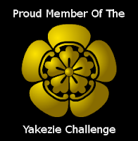 The Yakazie Alexa Challenge