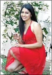 Sri Lankan Hot Actress Photos: Udayanthi Kulathunga Hot ... Udayanthi Kulathunga Hot