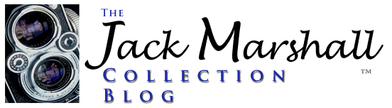 The Jack Marshall Collection­™