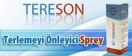 TERESON