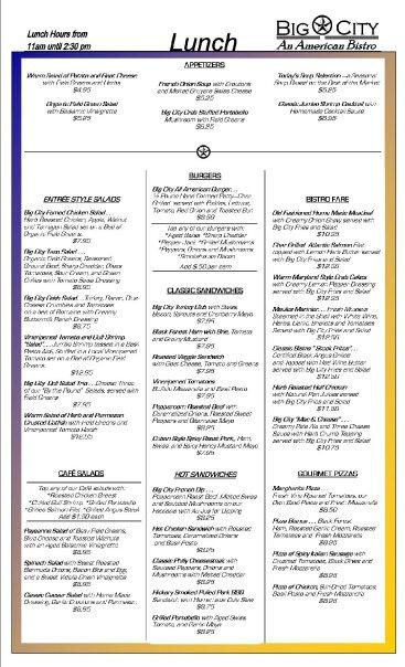 Fort Walton Beach Fl Fancy Restaurant