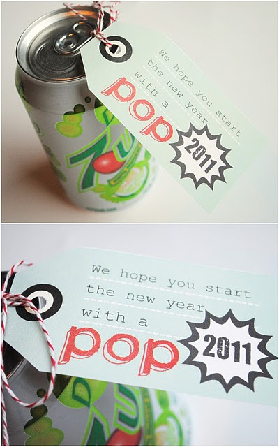 Spunky Junky Came Up With This Adorable Idea Shes Got The Free Printable On Her Blog Too