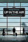 Up in the Air, Poster