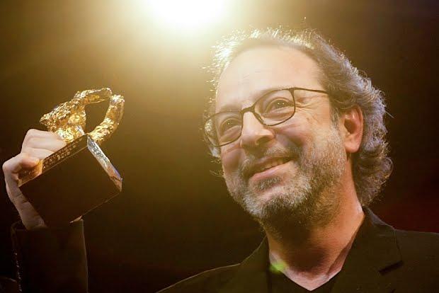 Berlinale 2010: Semih Kaplanoglu wins Golden Bear for Bal/Honey