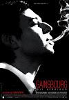 Gainsbourg (Vie Héroïque), Poster