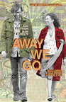 Away we Go, Poster