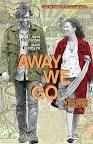 Away we Go, Poster