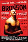 Bronson, Poster