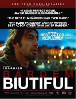 Biutiful (2010) [Latino]