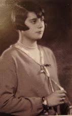 Elisa Freire Walker
