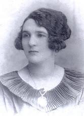 Elena Walker Vergara