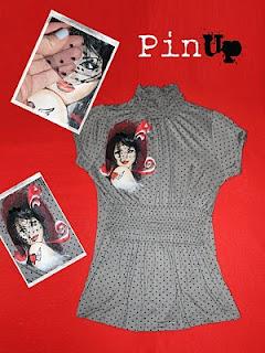 [pinup+shirt2.jpg]