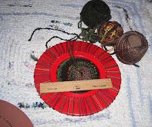 Boina (beret)
