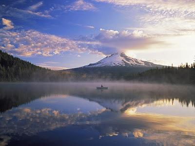 Desktop Backgrounds Oregon Mt. Hood