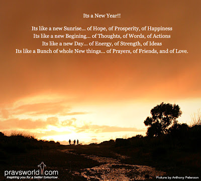 New Year Quotes 03