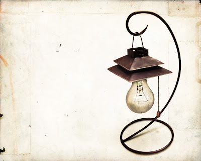 pixar lamp wallpaper. Cute Lamp Wallpaper;