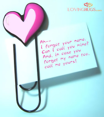 i love you quotes for friends. Invite you quotes quotations