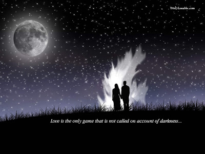 cute quotes on life and love. cute quotes on life and love.