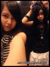 【★】Xiia0 Sha