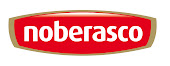 Noberasco