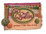Craft Queen Design Team