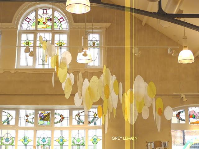 Magasin De Decoration Maison