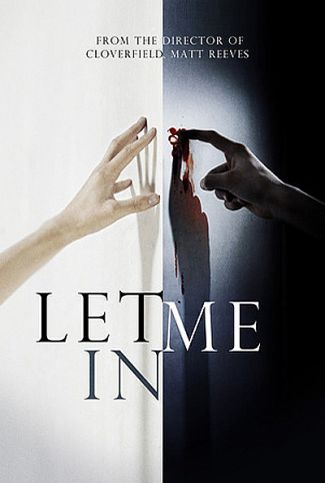 let me in movie online watch